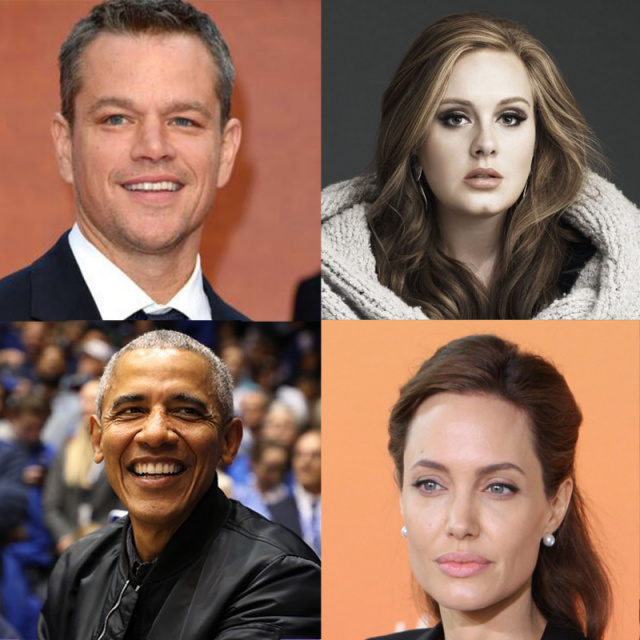 hypnotherapy-celebrities