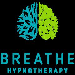 logo_footer_Breathe_Kartra