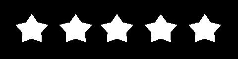 stars-white